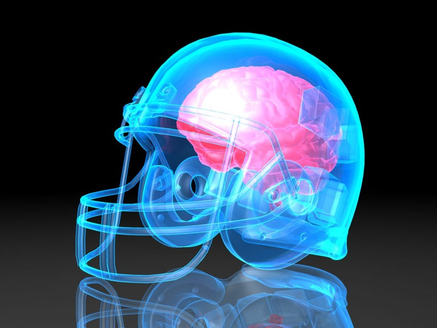 Treatment for Concussion