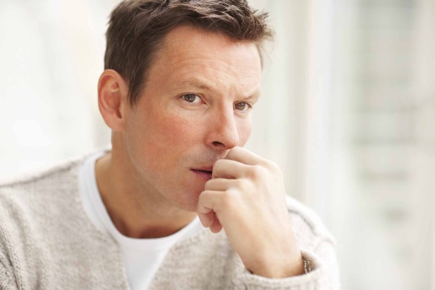 Hormone Therapy for Prostate Cancer
