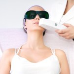 Laser Hair Removal Risks