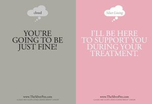 breast cancer sayings 01