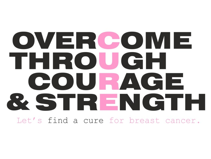 breast cancer sayings 02