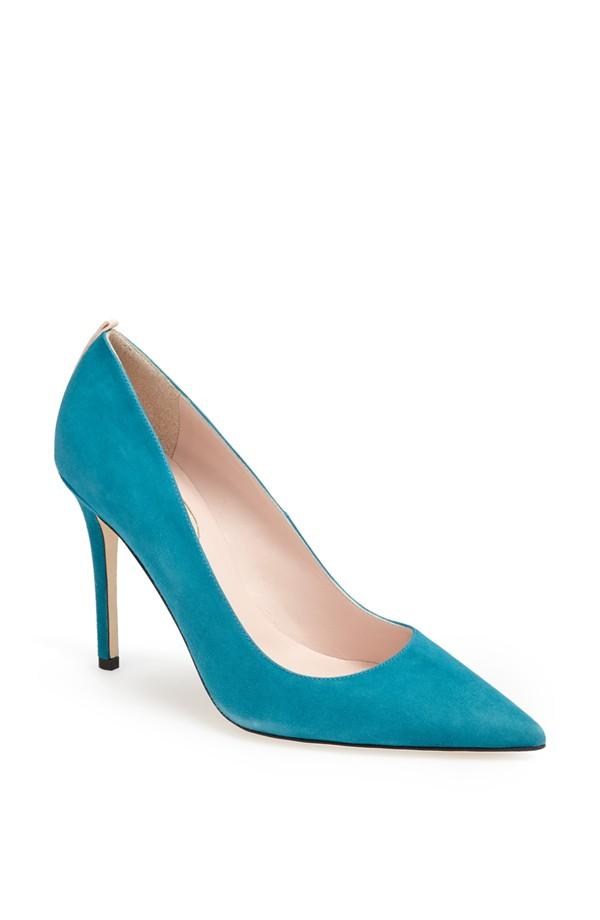 Fawn Heel 3