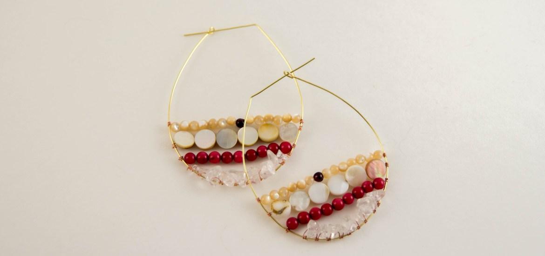 diy-beaded-hoop-earrings-17