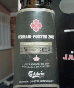 Bottle #3093