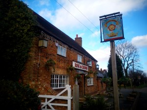 Rose & Crown - Ridgemont