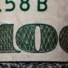ゲーセン、1ゲーム100円からの脱却
