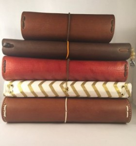Chic Sparrow, Jendori, Creme Brule, Midori, Travelers Notebook, Cake Paperie, Foxydori, The Foxy Dori