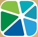 Tech Gems, iphone apps, SquareHub app, planner, planning