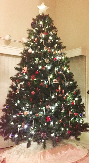 christmas, christmas gift ideas, planner gift ideas, pen gift ideas, fountain pen gift ideas, technology gift ideas