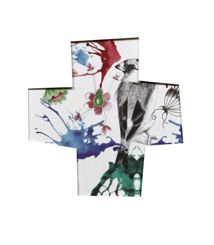 Lili Fleury-Birdy croix-2