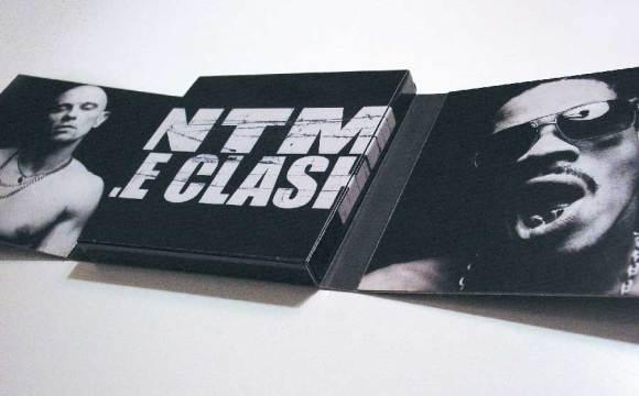 Album-Le-Clash