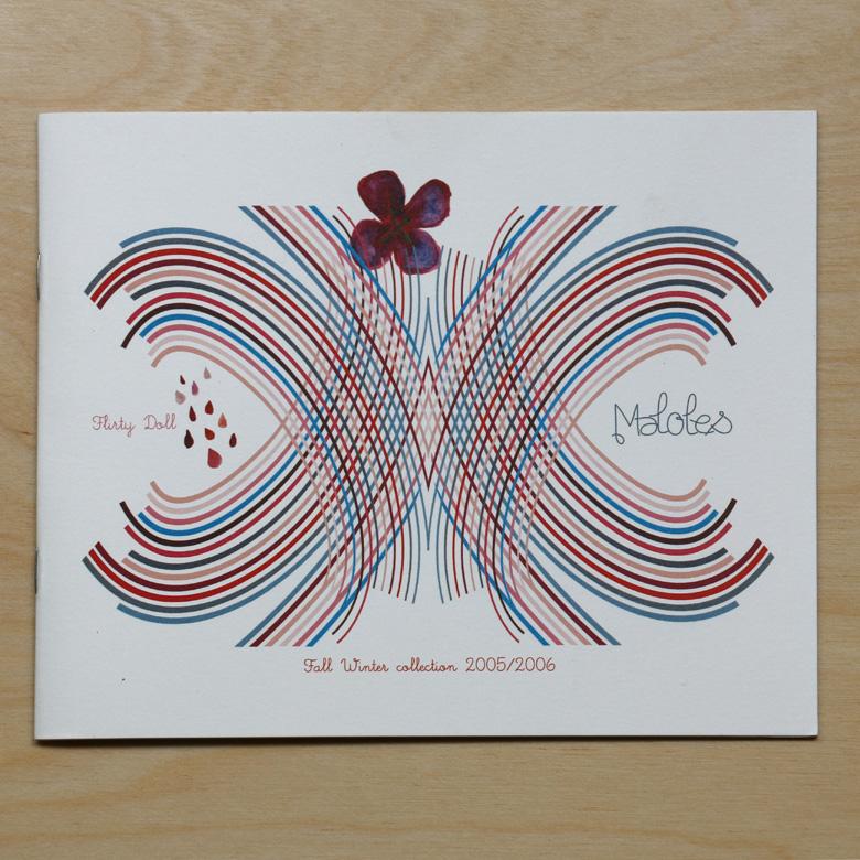 Maloles-Flirty-Doll2-lili-fleury002