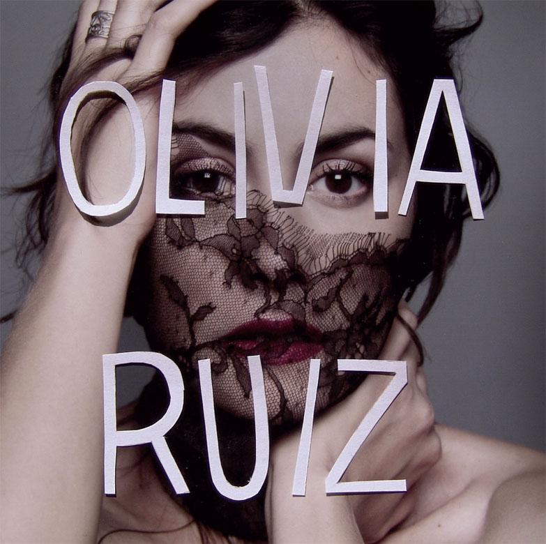 OLIVIA RUIZ-Lili Fleury01