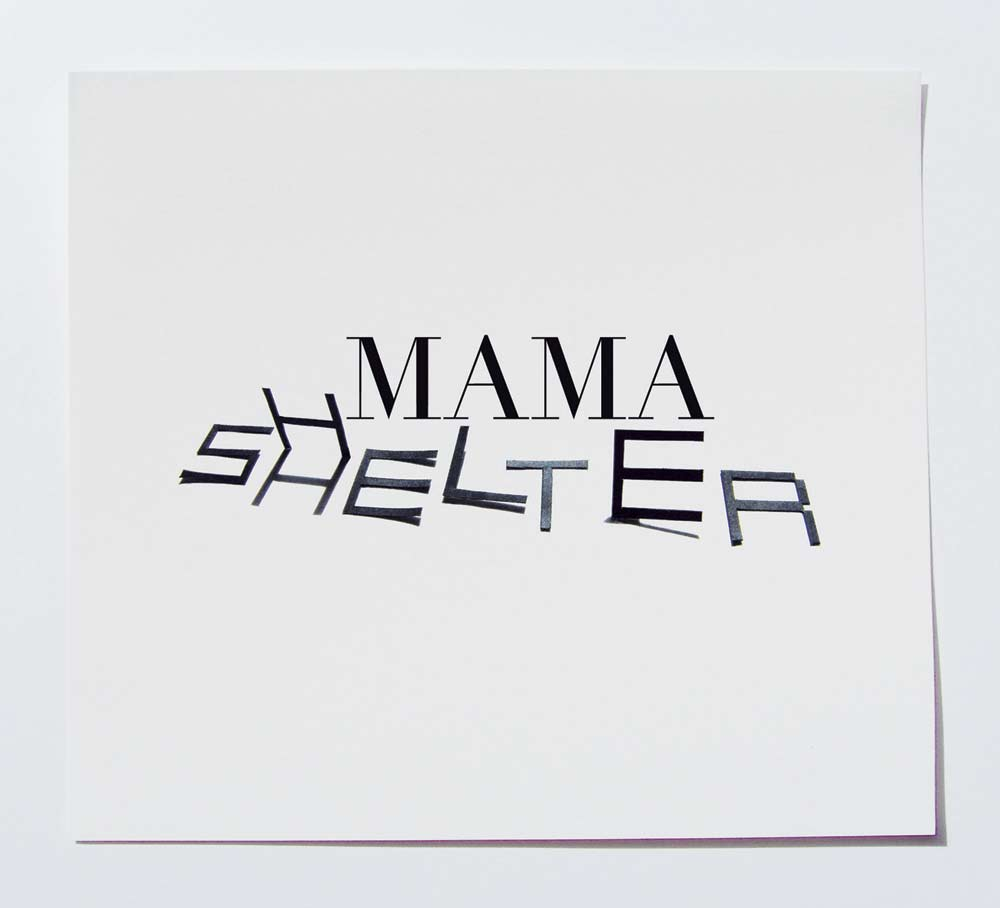 logo-Mama-S_1