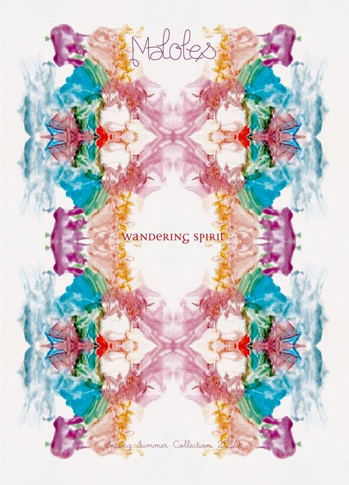 Wandering-Spirit-lili-fleury