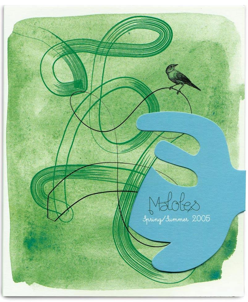 maloles-birdy-lili-Fleury