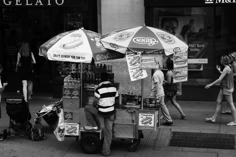 Street food archives pagina 2 di 2 lili madeleine for Libri finti ikea