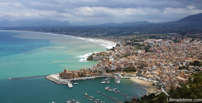 Grottammare Sicilia