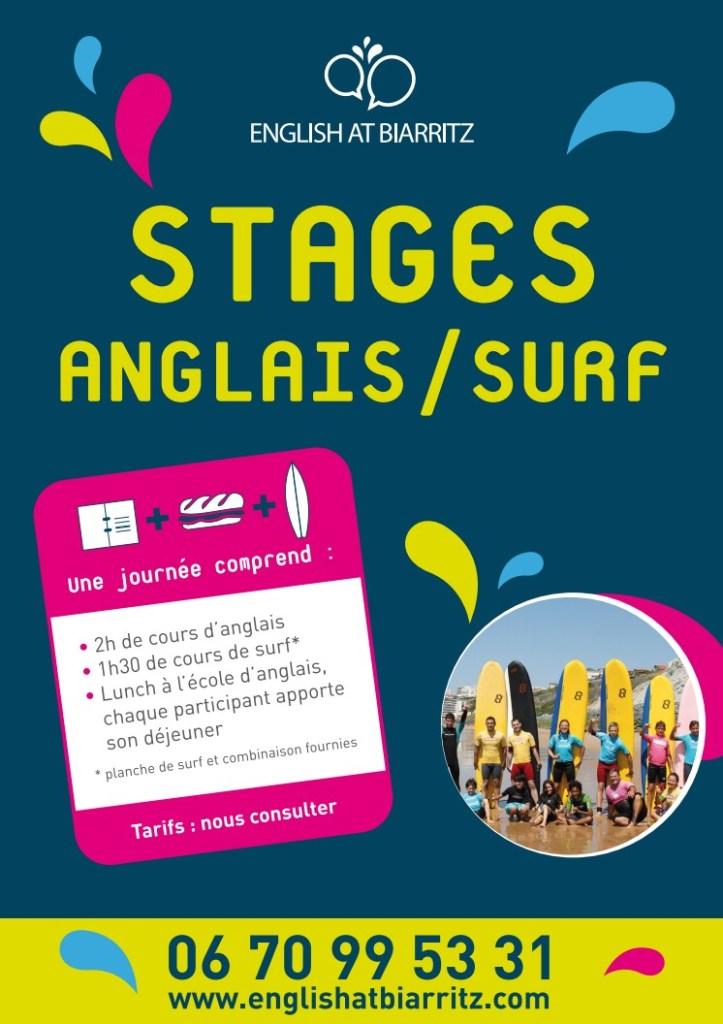 affiche-english-surf