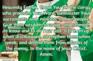 clergy-appreciation-day