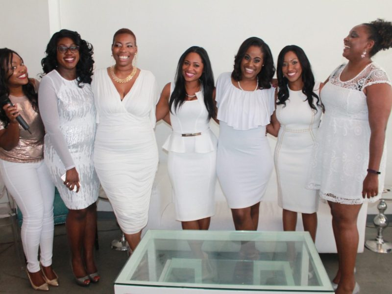 panelists-_-all-white-brunch
