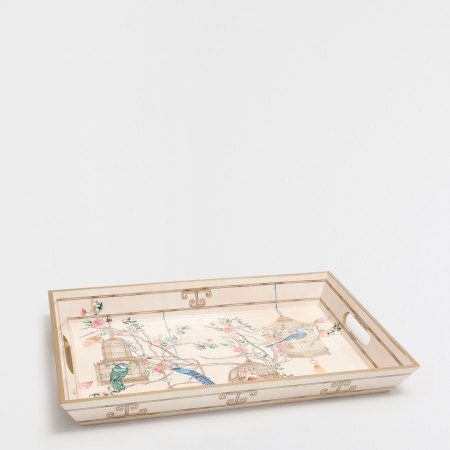 tray-home-decor
