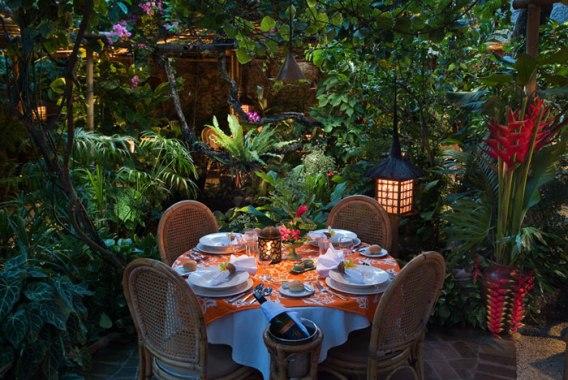 dinner_set_DSCF1135