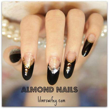 nail_almond