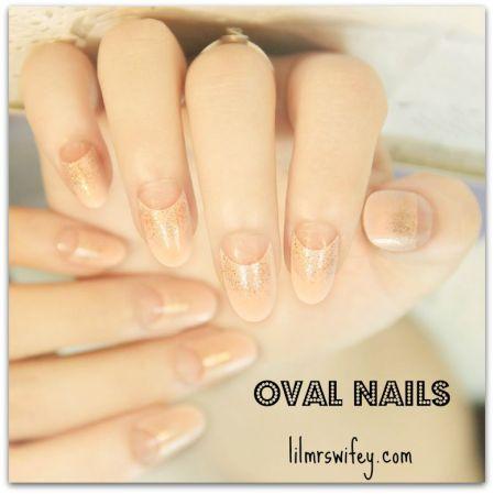 nail_oval