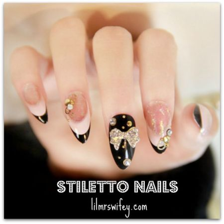 nail_stiletto