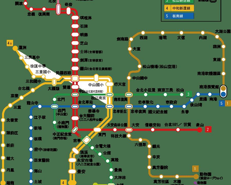 map_mrt