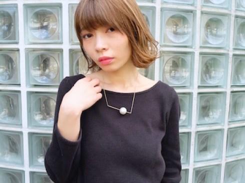 make/momoko