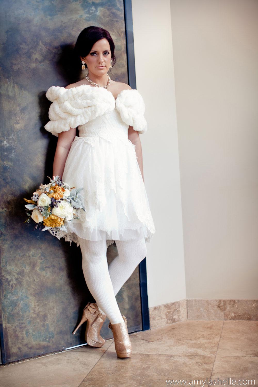 wedding dresses utah reception wedding dresses utah wedding reception dresses