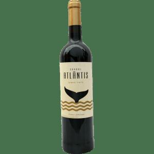 Curral Atlântis - Tinto