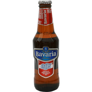 Bavaria - Original
