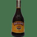Melody_licor-crema-catalana