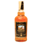 The-Famous-Grouse_gold-reservewhisky