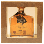 William-Lawsons_whisky