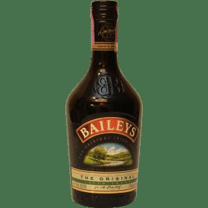 baileys-the-oririnal