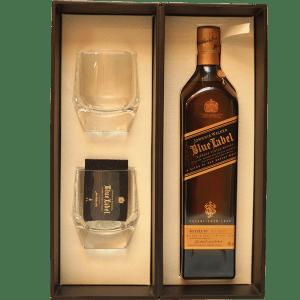 johnnie-walker_blue--label-blended-scotch