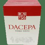DACEPA_1