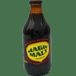 MAGIG-MALT