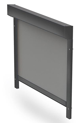 screen-zip-economy-economy-lima-eu