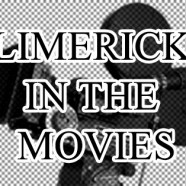 5 Movies Filmed in Limerick