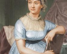 Was a Limerick man the inspiration for Jane Austen's romantic novels?