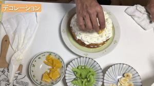 米粉ケーキ完成.mp4_000174799