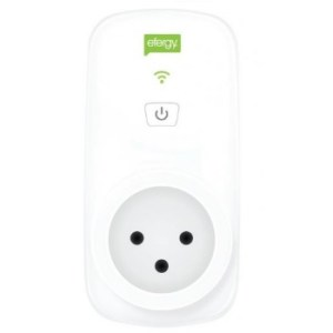EGO Smart Socket