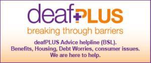 Deafplus social media banner-5