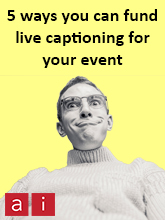funding-live-captions