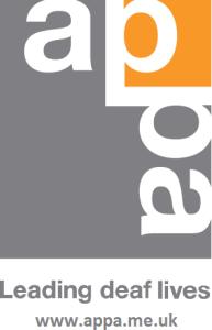 appa (greyorange) logo strap (RGB)